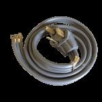 Dryer Cord 5654