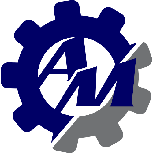 Aspen Manufacturing Inc