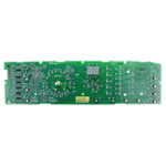 8564396R: Control Board
