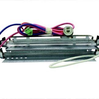 SH309: Defrost Heater