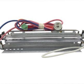 SH310: Defrost Heater