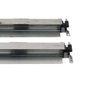 WR49X392: Defrost Heater