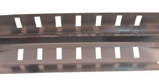 WR51X10055: Defrost Heater
